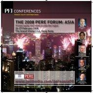 ASIA BROCHURE:Layout 1 - PEI Media