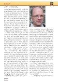 PFARRBRIEF - Bistum Hildesheim - Seite 2