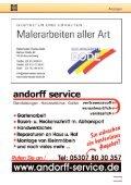 PFARRBRIEF - Bistum Hildesheim - Seite 7