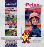Download (pdf) - Peine