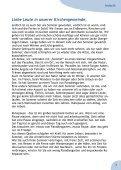 Gemeindebrief - Ev. Kirche Schwaikheim - Seite 3