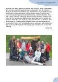 Gemeindebrief - Ev. Kirche Schwaikheim - Seite 7