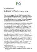 Mehr - Peithner - Page 3