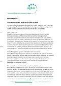 Mehr - Peithner - Page 7