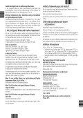 Ignatia- Homaccord® - Peithner - Page 2