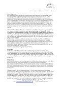 Sanfte Arzneien für Schwangerschaft, Geburt und ... - Peithner - Page 2