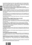 Echinacea Cosmoplex®-Tropfen - Dr. Peithner KG - Page 2