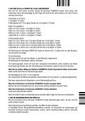 Echinacea Cosmoplex®-Tropfen - Dr. Peithner KG - Page 3