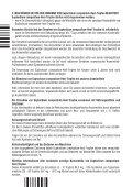 Euphorbium compositum- Heel®-Tropfen - Peithner - Page 2