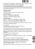 Euphorbium compositum- Heel®-Tropfen - Peithner - Page 3