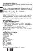Euphorbium compositum- Heel®-Tropfen - Peithner - Page 4
