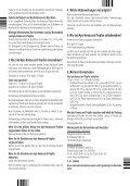 Apis- Homaccord® - Dr. Peithner KG - Page 2