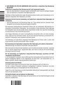 Euphorbium compositum- Heel®-Nasenspray - Dr. Peithner KG - Page 2
