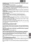 Euphorbium compositum- Heel®-Nasenspray - Dr. Peithner KG - Page 3