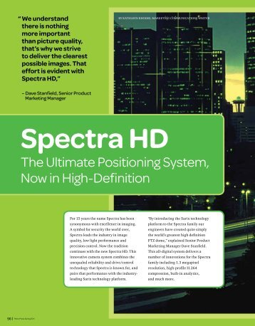 pelco spectra hd by schneider electric?quality=85 pelco spectra iv series dome drive manual pelco spectra iv wiring diagram at couponss.co