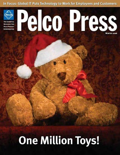 "Stuffed Animal Teddy Bear PANDA pattern 7/"" 10/"" 16/"" three sizes Alexia Roosevelt"