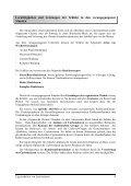 Eigenschaften von Aminosäuren - EducETH - ETH Zürich - Seite 6