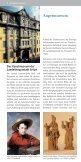 Erfurt - Museen und Galerien der Landeshauptstadt Erfurt - Seite 6