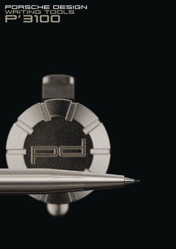 ß3100 - Pelikan