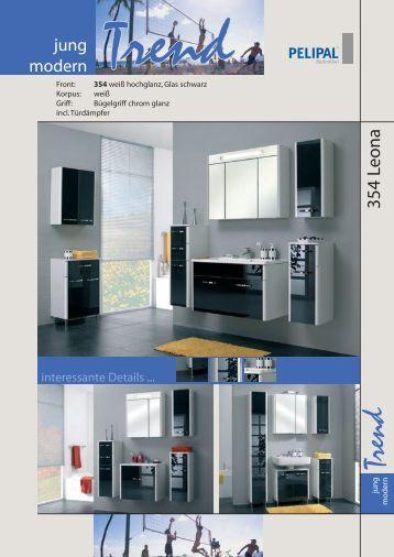 badheizk rper adam 07 b. Black Bedroom Furniture Sets. Home Design Ideas