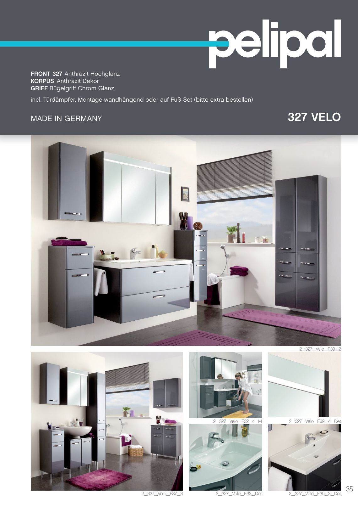 130 free magazines from pelipal de. Black Bedroom Furniture Sets. Home Design Ideas