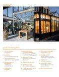 Tipp - Bundesverband Wintergarten e.v. - Seite 4