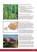 Prospekt - Pelletshome.com - Seite 7