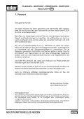 multifunktionelles heizen - Pelletshome.com - Seite 4