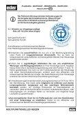 multifunktionelles heizen - Pelletshome.com - Seite 5