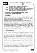 multifunktionelles heizen - Pelletshome.com - Seite 6