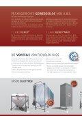A.B.S. FLEXILO® - Pelletshome.com - Seite 3
