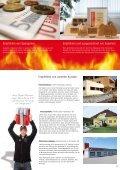 Pellets-Heizung - Pelletshome.com - Seite 3