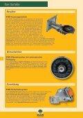 Pelletheizung KWB Easyfire 10-30 kW - Jenni Energietechnik AG - Seite 6