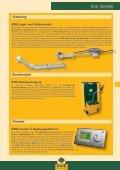 Pelletheizung KWB Easyfire 10-30 kW - Jenni Energietechnik AG - Seite 7