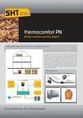thermocomfort PN - sht - Seite 2