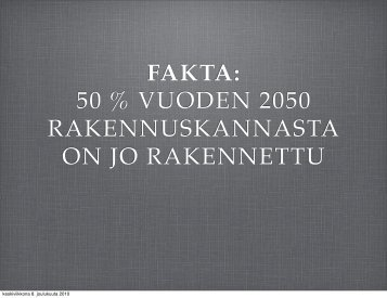 Taloyhtiöt (pdf) - Peloton
