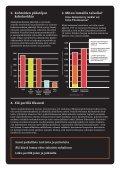 Matkailu-kortti (pdf) - Peloton - Page 2