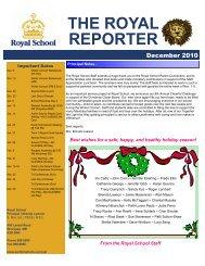 NEX - 5722 Integrity Dr - Millington, TN - GasBuddy.com