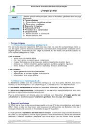 plaquenil dosing ophthalmology
