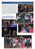 book week parade next week wednesday - Pembroke School - Page 4