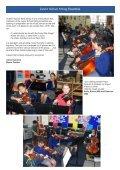 book week parade next week wednesday - Pembroke School - Page 6