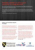 Download PDF - Pembrokeshire College - Page 2