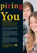 Download PDF - Pembrokeshire College - Page 3