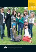 Download PDF - Pembrokeshire College - Page 6