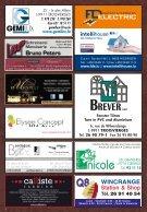 Musical Gala 2014 - Seite 2
