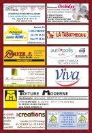 Musical Gala 2014 - Seite 3