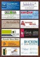 Musical Gala 2014 - Seite 4