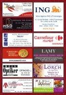 Musical Gala 2014 - Seite 5