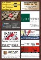 Musical Gala 2014 - Seite 6