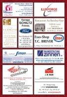 Musical Gala 2014 - Seite 7